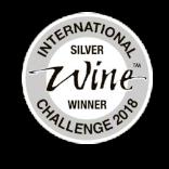 verre de vin de Châteauneuf du pape