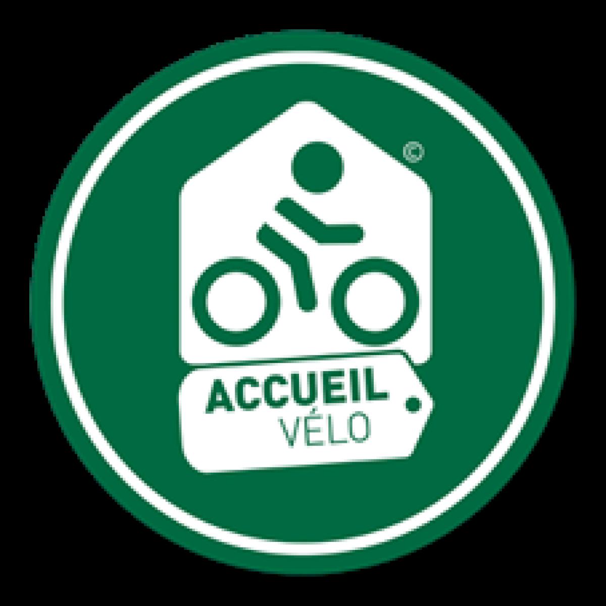 label - Vallée du Rhône - terroir d'accueil